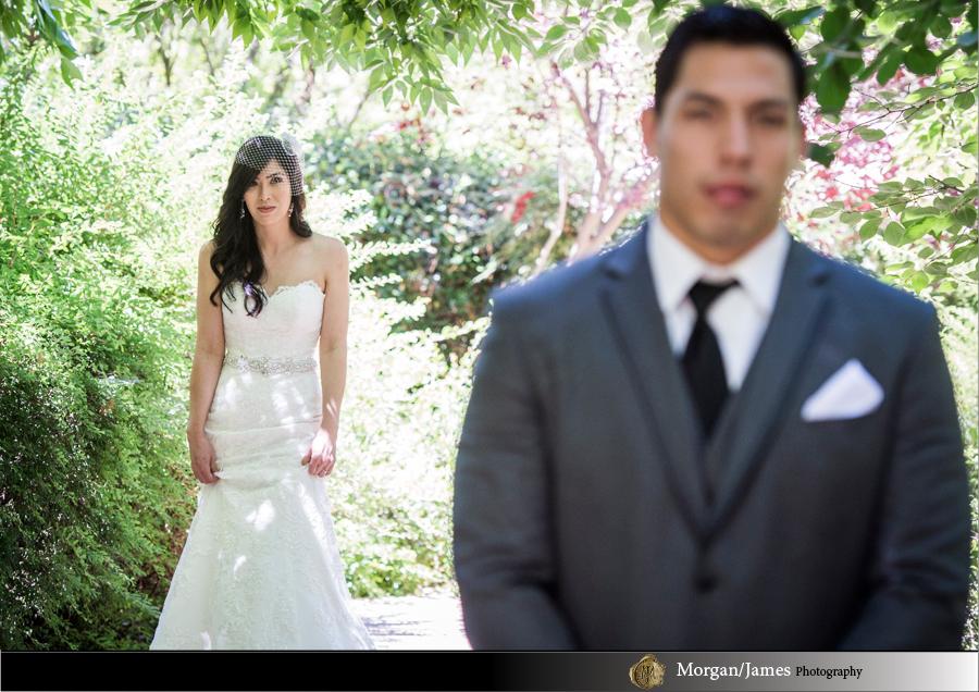 er 10 Emily & Ryan | Married
