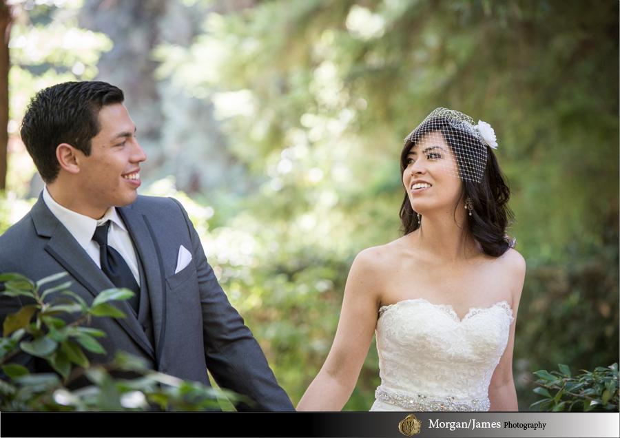 er 12 Emily & Ryan | Married