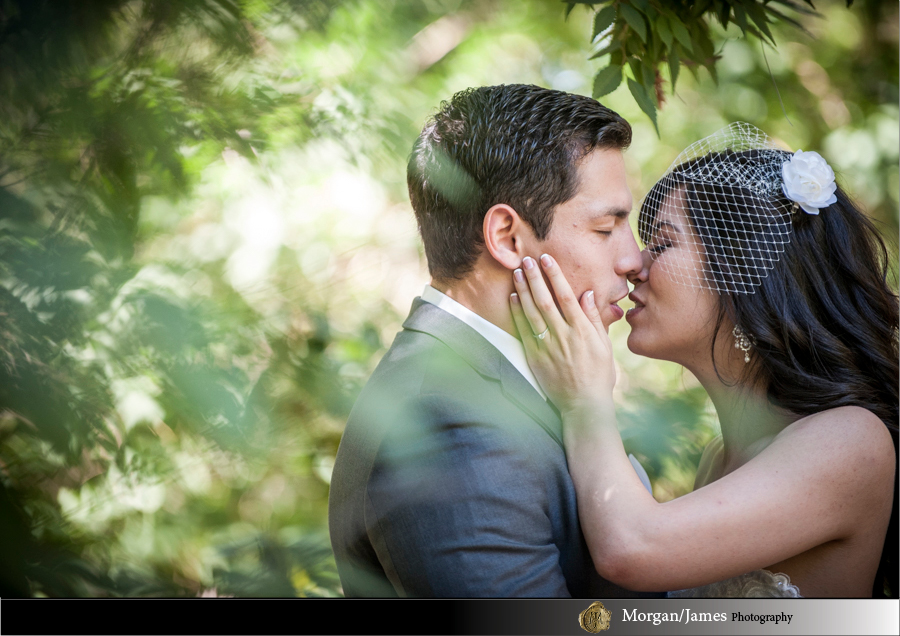 er 13 Emily & Ryan | Married