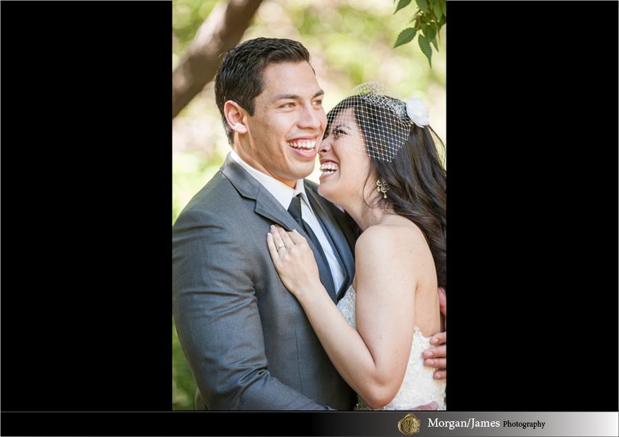er 14 Emily & Ryan | Married