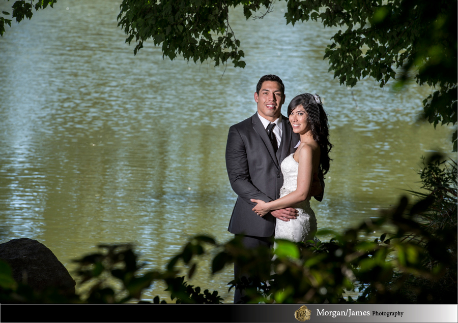 er 15 Emily & Ryan | Married