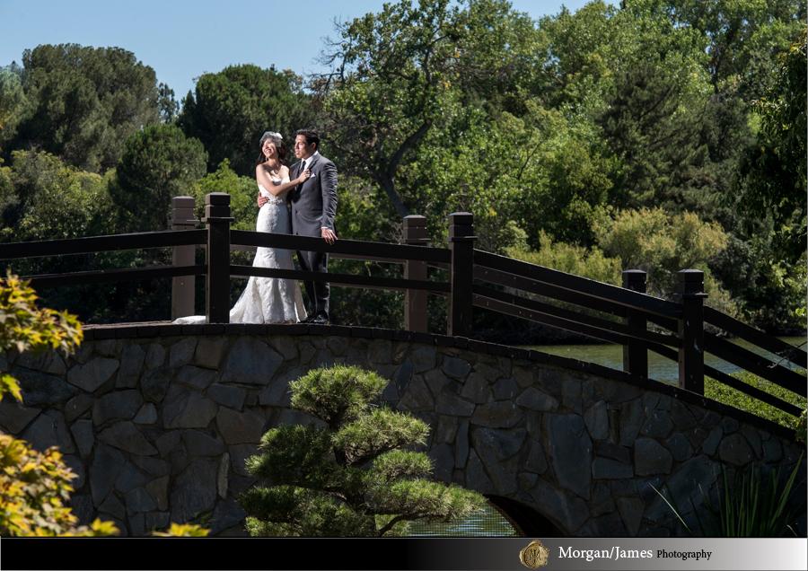 er 17 Emily & Ryan | Married