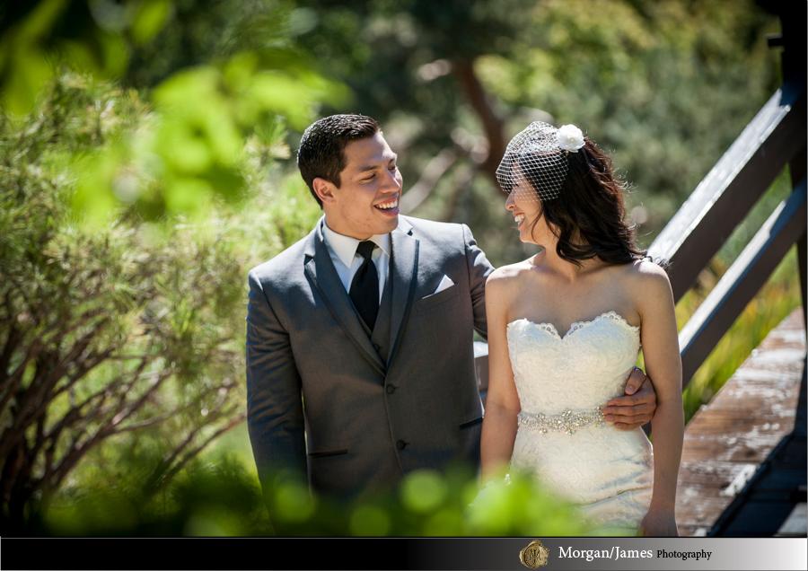 er 18 Emily & Ryan | Married