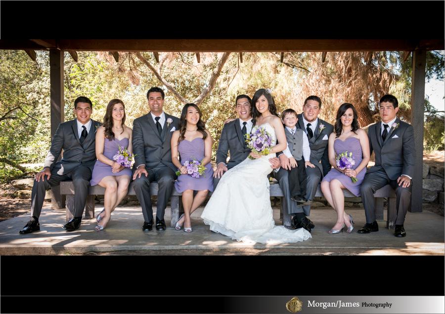 er 19 Emily & Ryan | Married