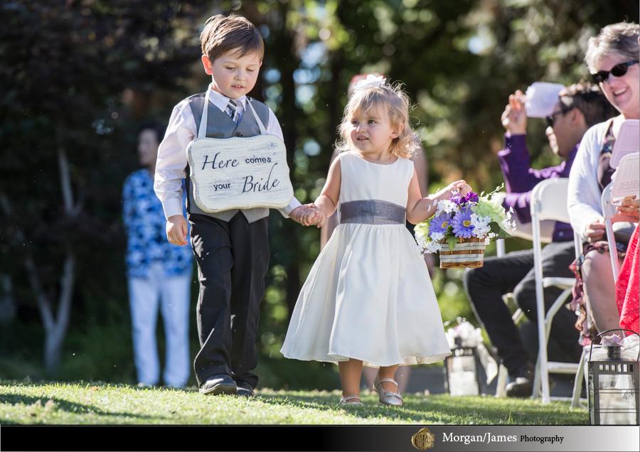 er 20 Emily & Ryan | Married