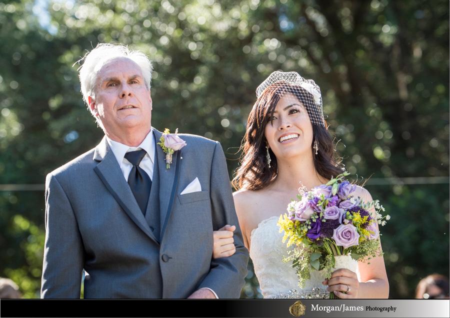 er 21 Emily & Ryan | Married