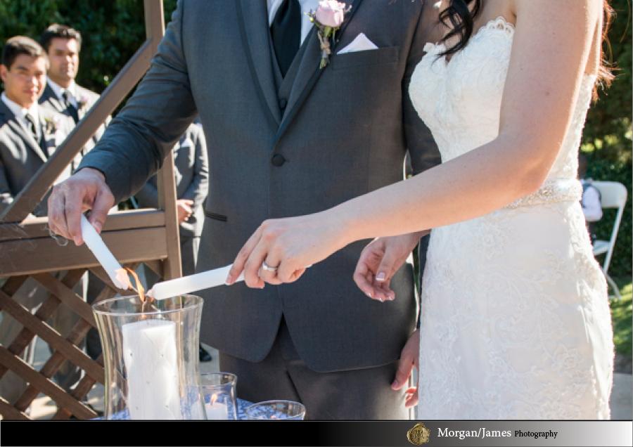 er 25 Emily & Ryan | Married