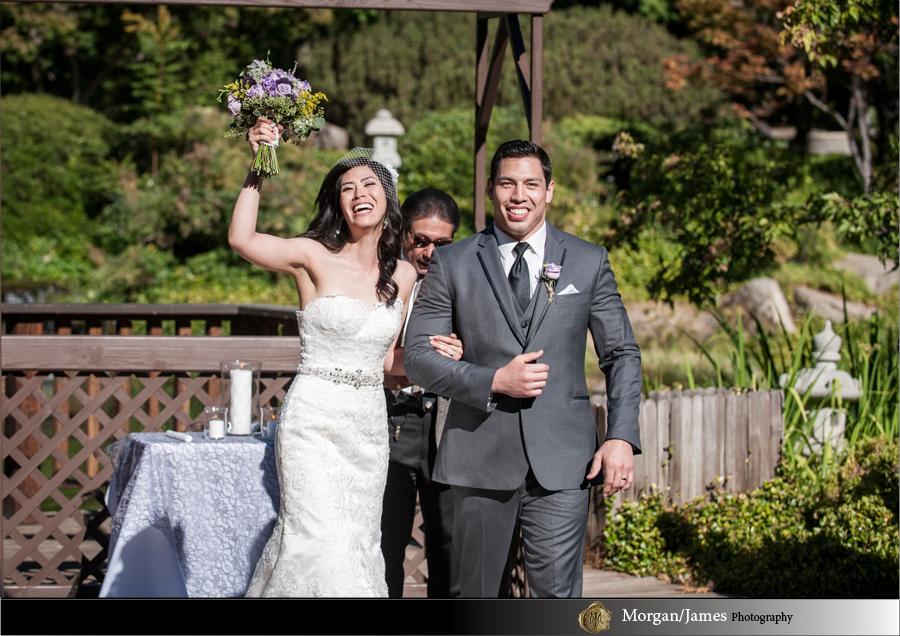 er 26 Emily & Ryan | Married