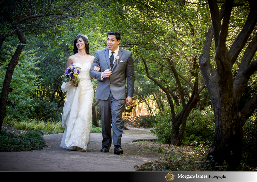 er 27 Emily & Ryan | Married