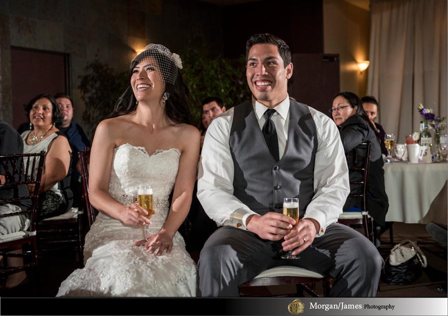 er 30 Emily & Ryan | Married