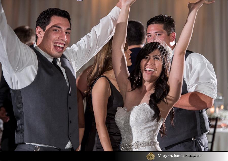 er 41 Emily & Ryan | Married