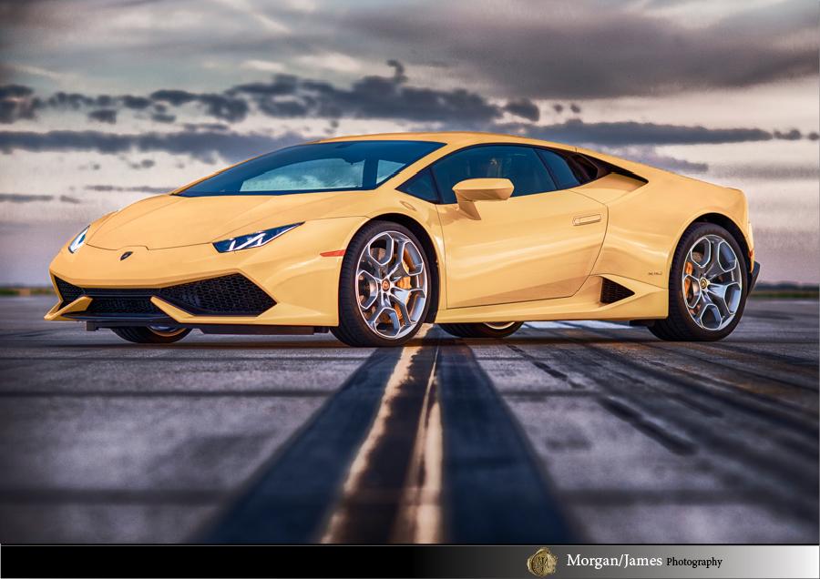 Lamborghini 2 Lamborghini