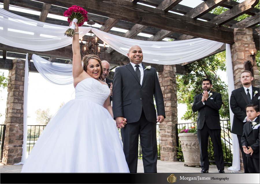 VOL 10 Valerie & Oscar | Married
