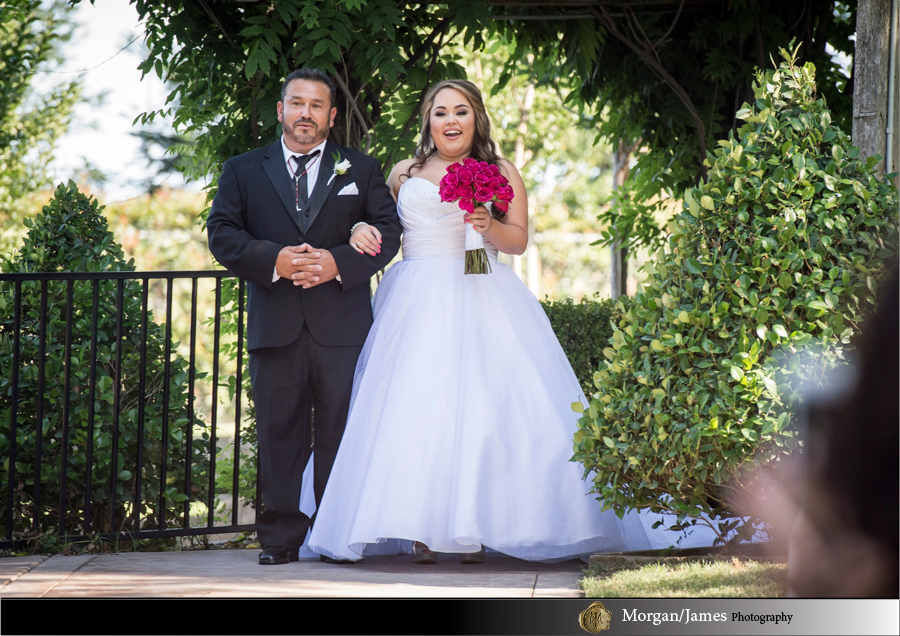 VOL 5 Valerie & Oscar | Married