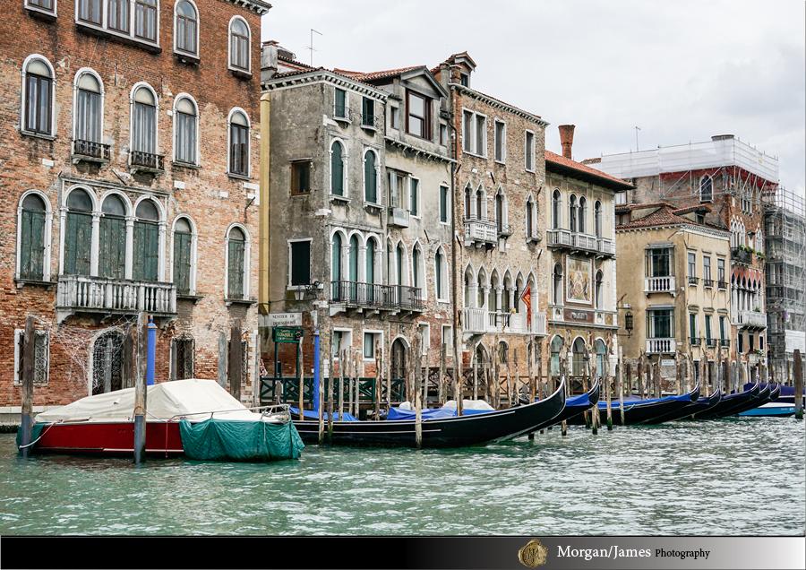 Venice 1 Venice