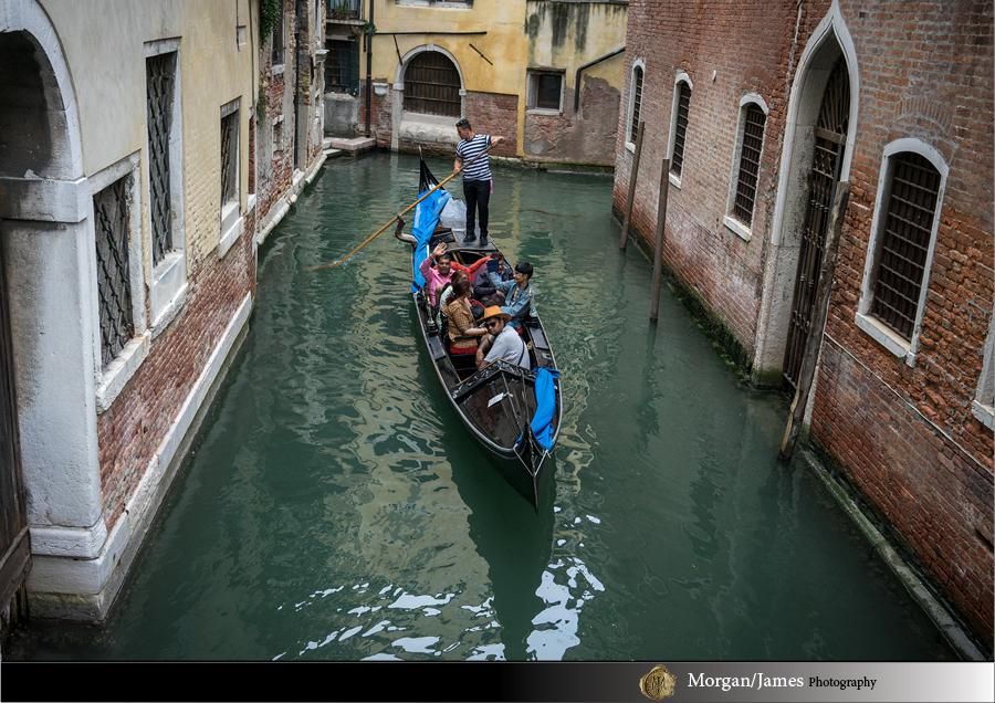 Venice 11 Venice