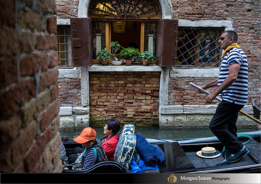 Venice 13 Venice