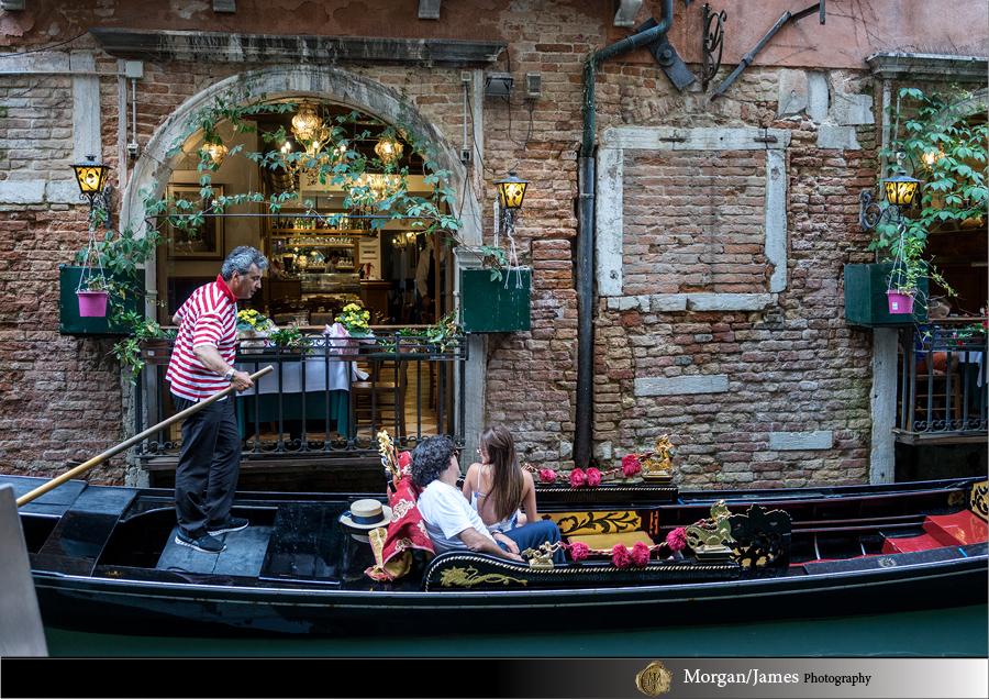 Venice 14 Venice