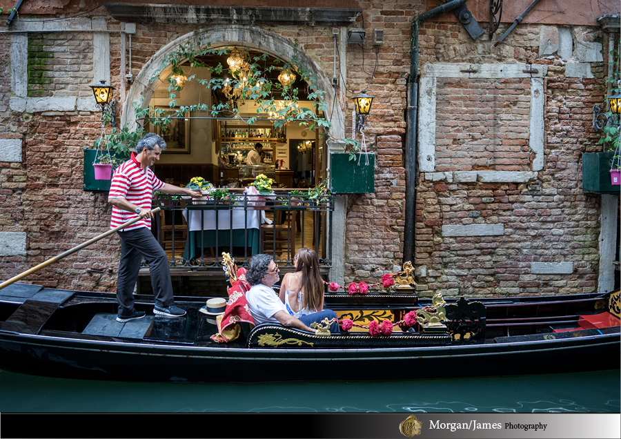 Venice 15 Venice
