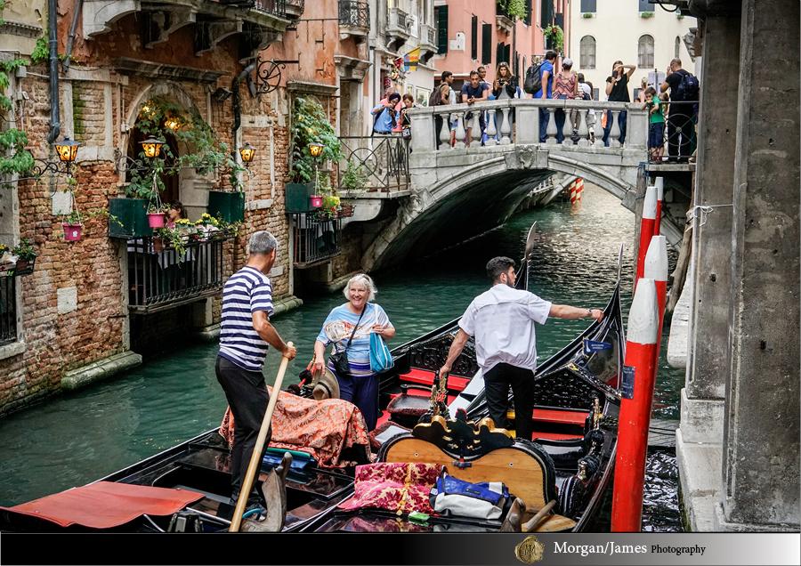 Venice 16 Venice