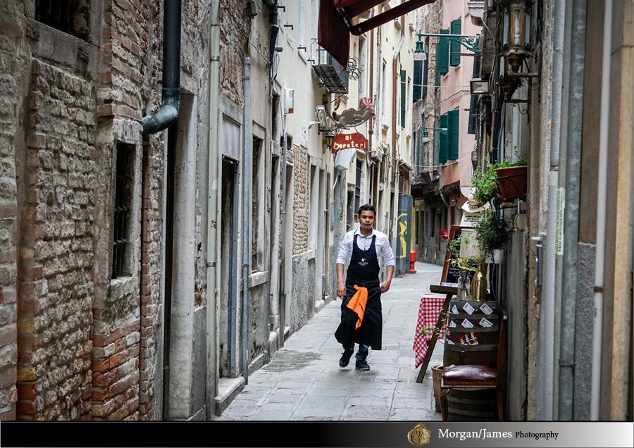 Venice 17 Venice