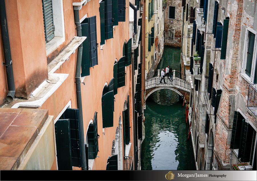 Venice 18 Venice