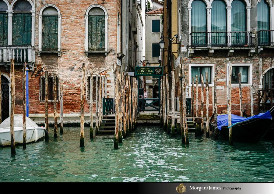 Venice 2 Venice