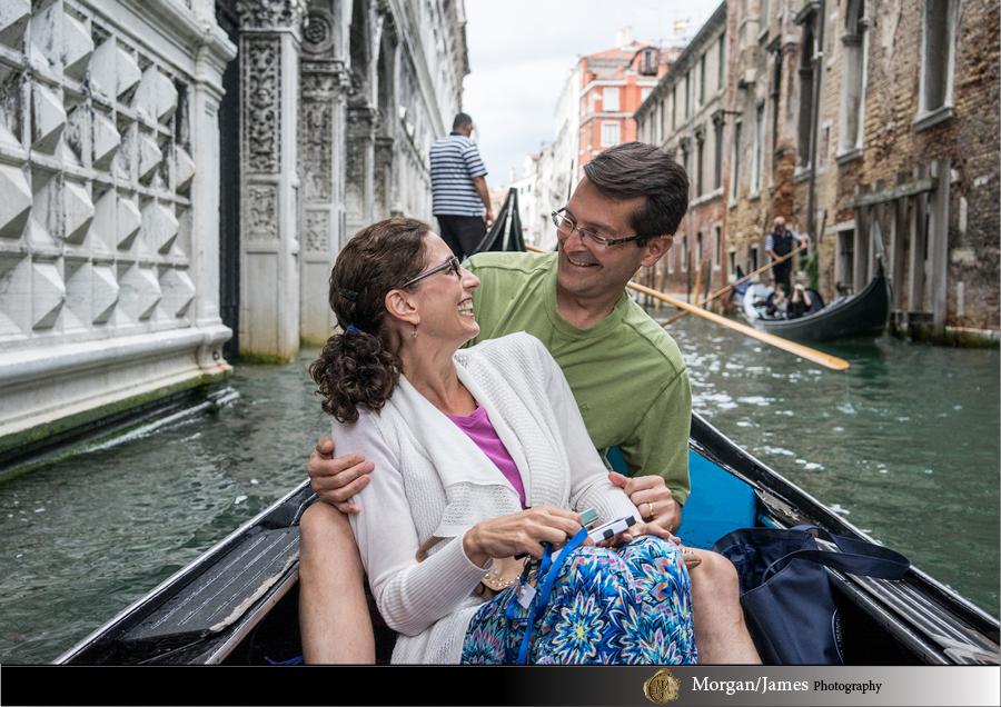 Venice 21 Venice