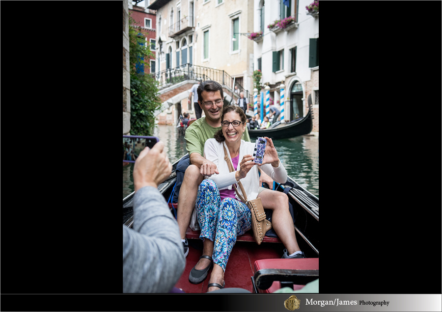 Venice 23 Venice