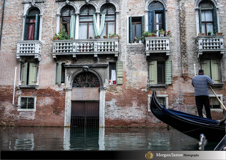Venice 25 Venice