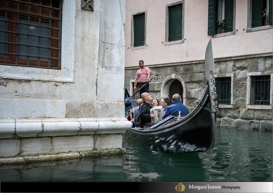 Venice 26 Venice