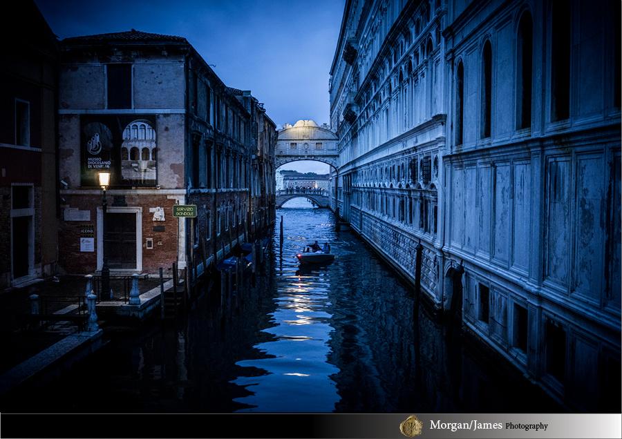 Venice 28 Venice