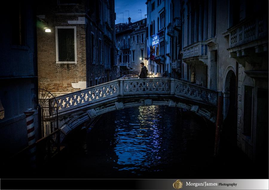 Venice 29 Venice