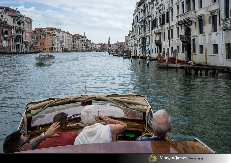 Venice 3 Venice