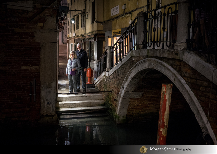 Venice 31 Venice