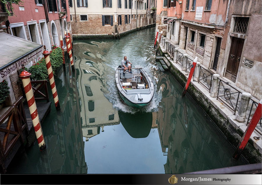 Venice 34 Venice