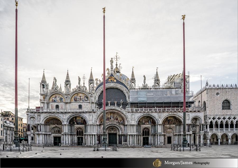 Venice 35 Venice