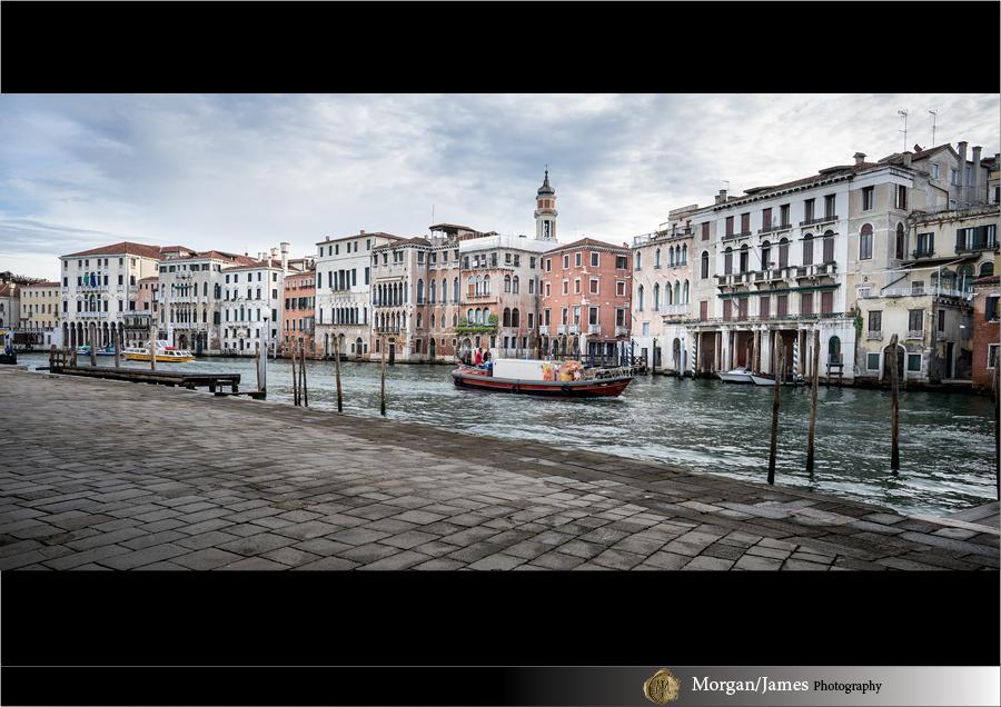 Venice 37 Venice