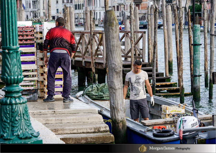 Venice 39 Venice