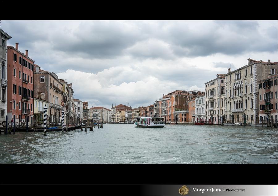 Venice 4 Venice
