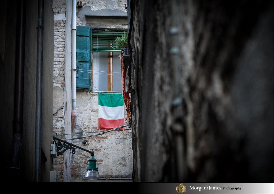 Venice 44 Venice