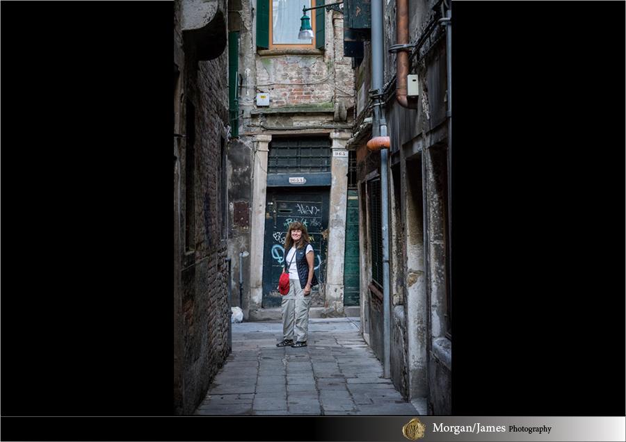Venice 45 Venice