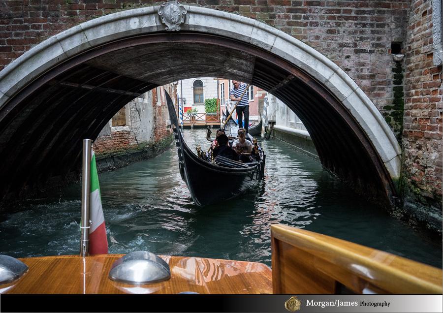 Venice 5 Venice