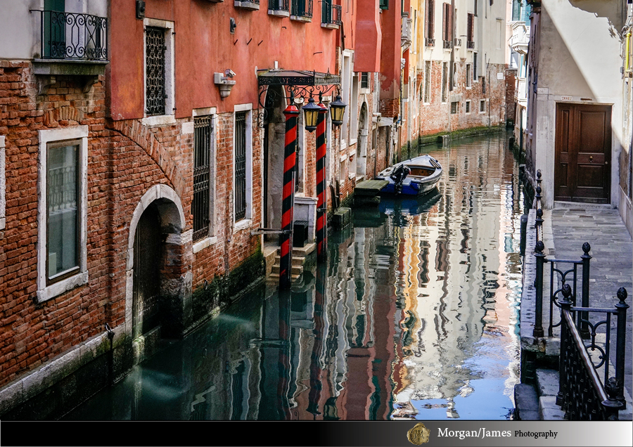 Venice 51 Venice