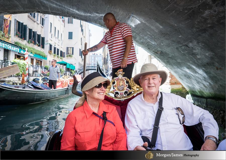 Venice 52 Venice