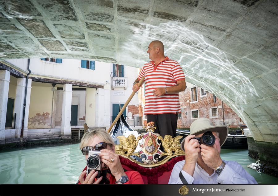 Venice 53 Venice