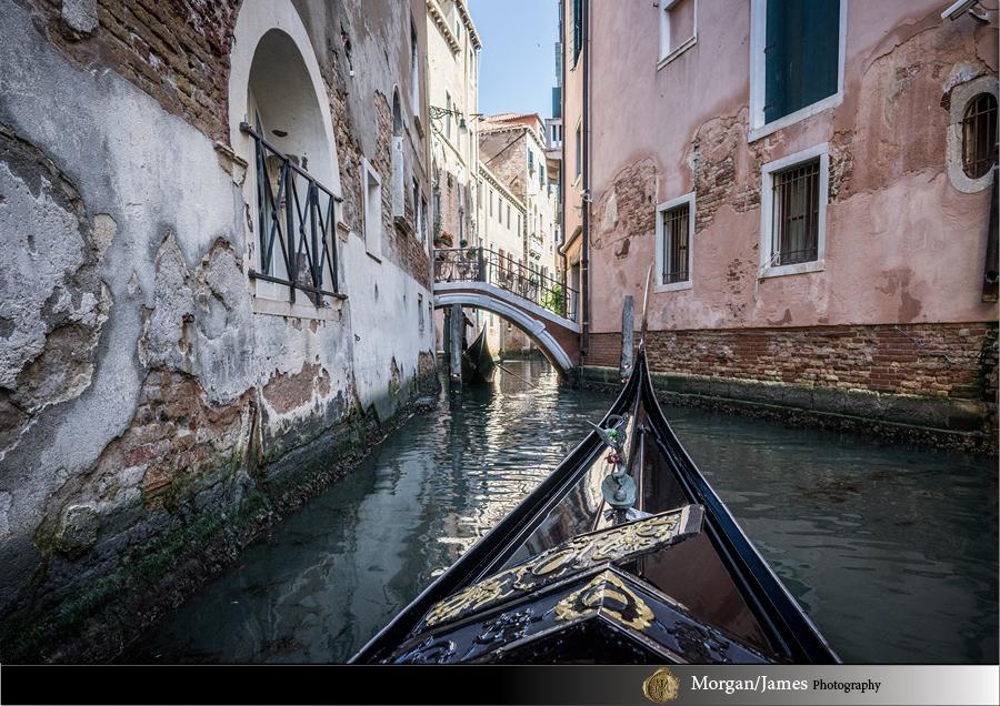 Venice 54 Venice