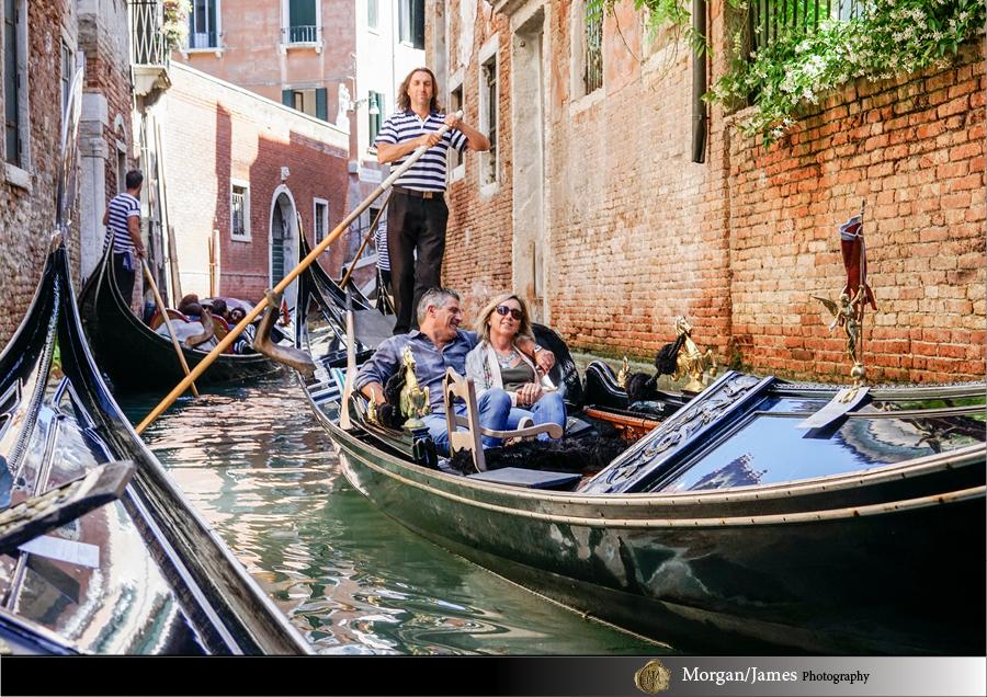 Venice 55 Venice