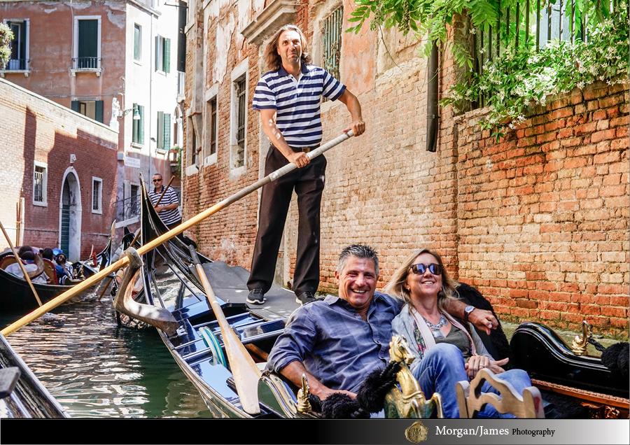 Venice 56 Venice