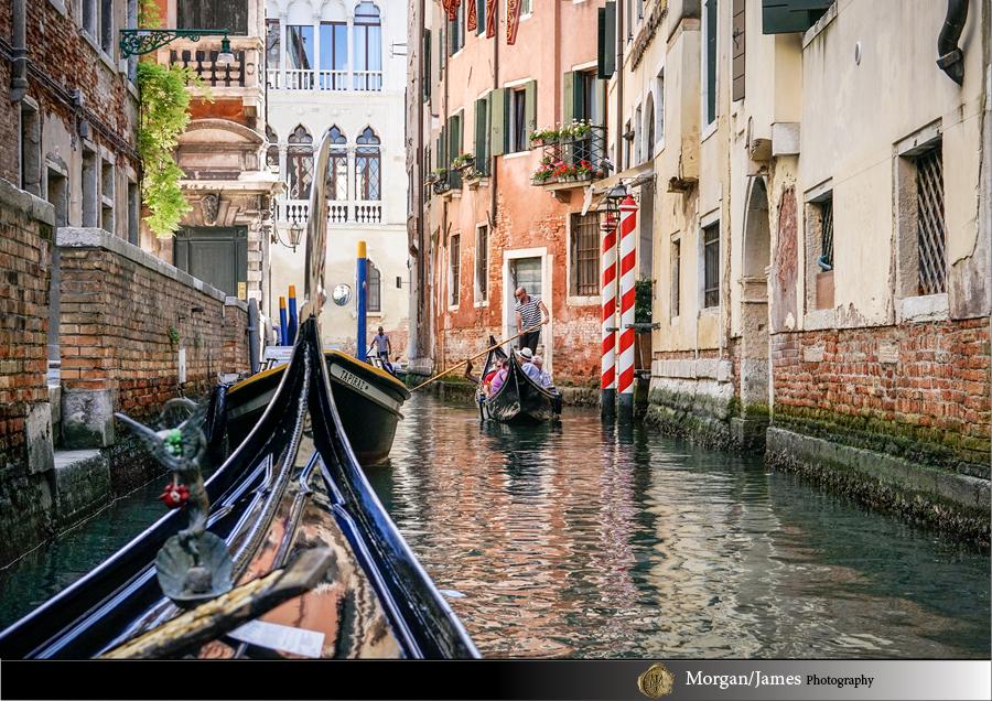 Venice 59 Venice